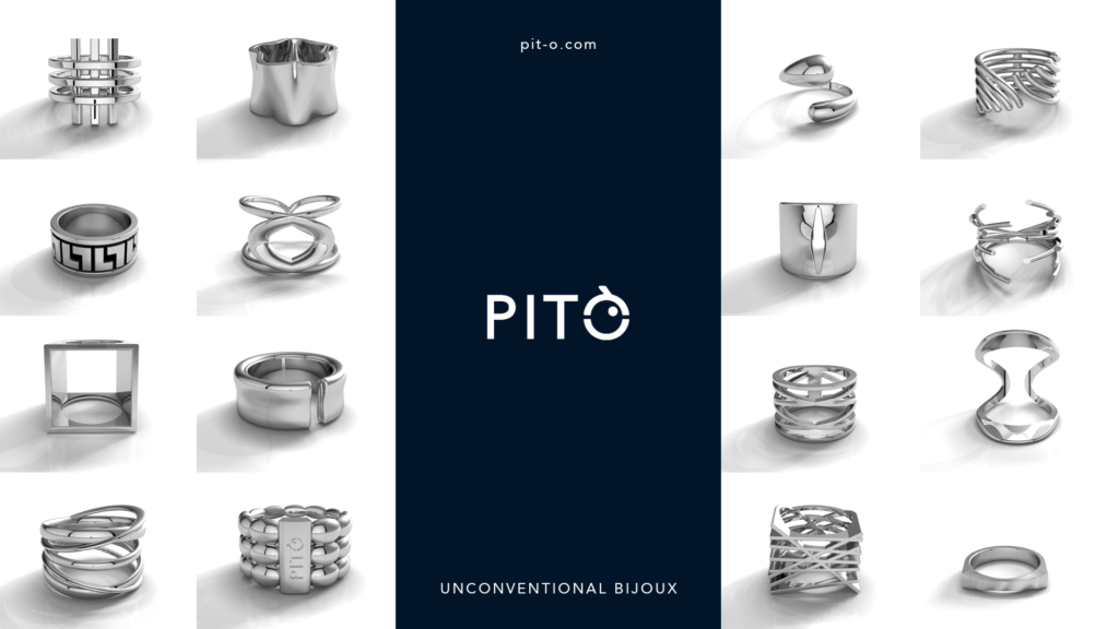 PITO-collection-1
