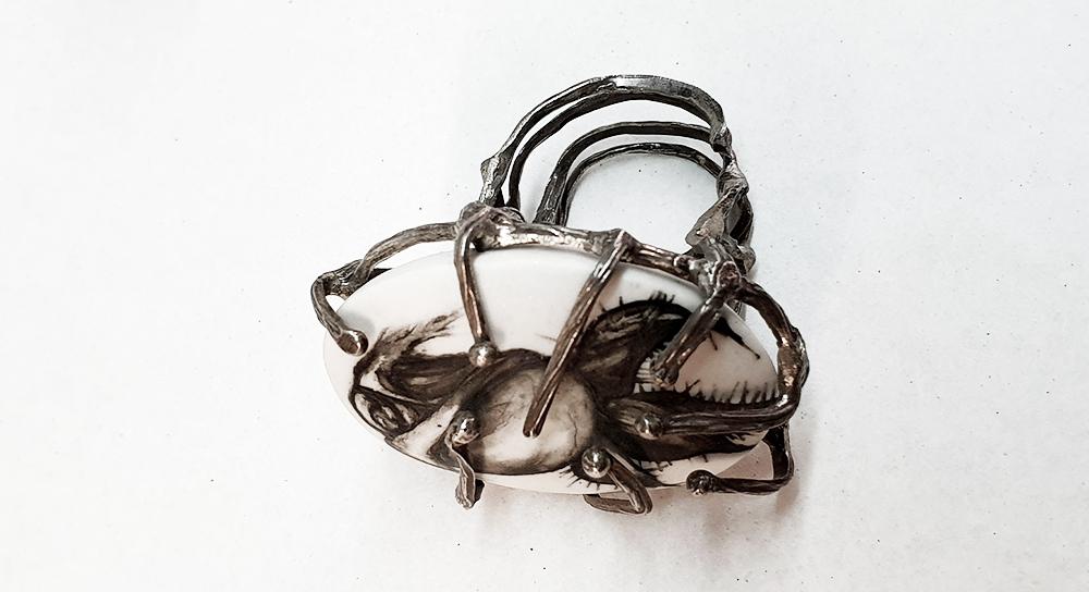 seminata ring